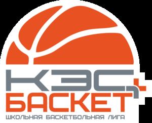 Баннер КЭС-БАСКЕТ